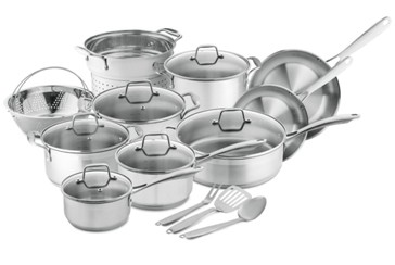 Chefs-Professional-Grade-Stainless-Steel