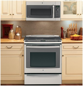 GE-PHS920SFSS-Stainless-Electric-Induction