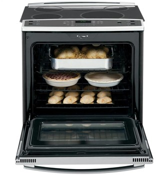 THE-GE-PHS920SFSS-Stainless-Electric-Induction