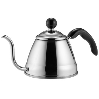 Fino Pour Coffee Kettle 4 Cup